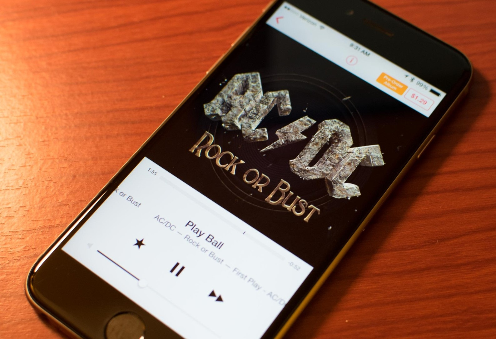 ac/dc-rock-or-bust