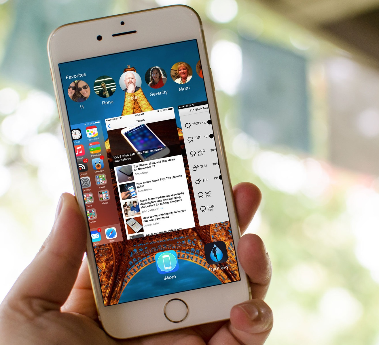 favorite_contacts_app_switcher_iphone_6