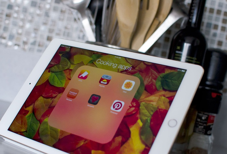 thanksgiving_cooking_apps_ipad_air_hero