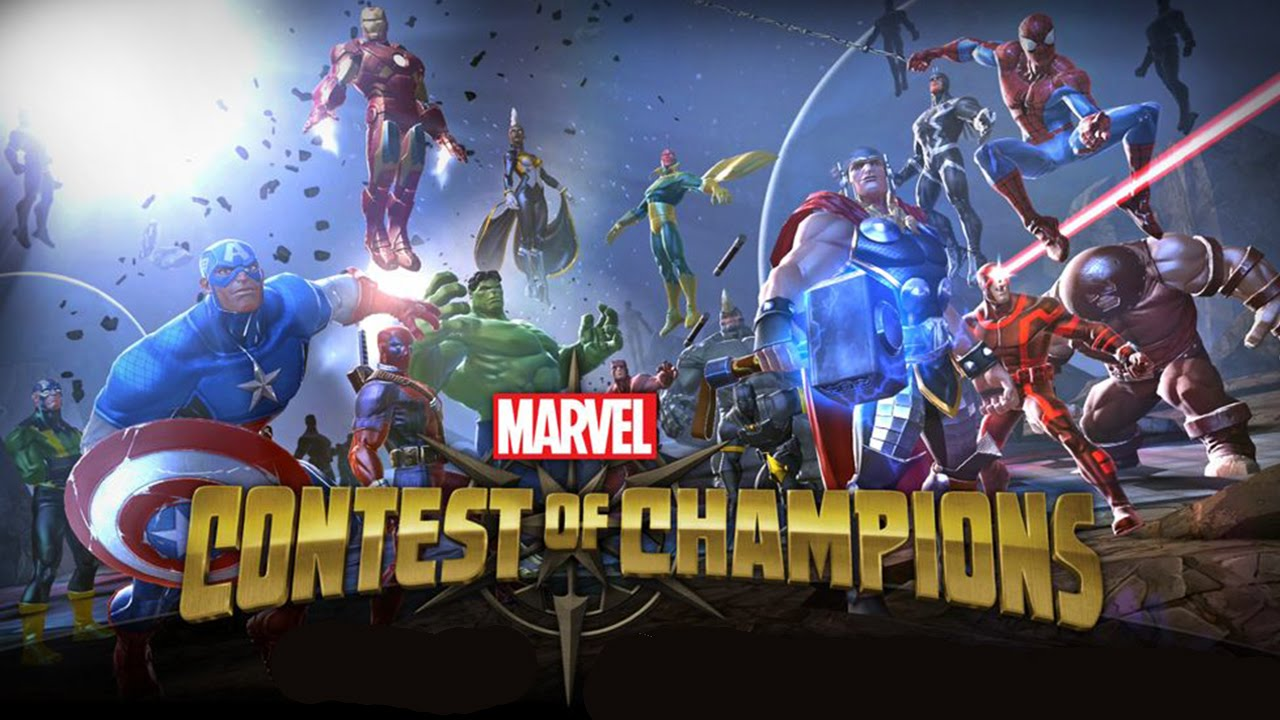 Marvel-Contest-of-Champions(1)