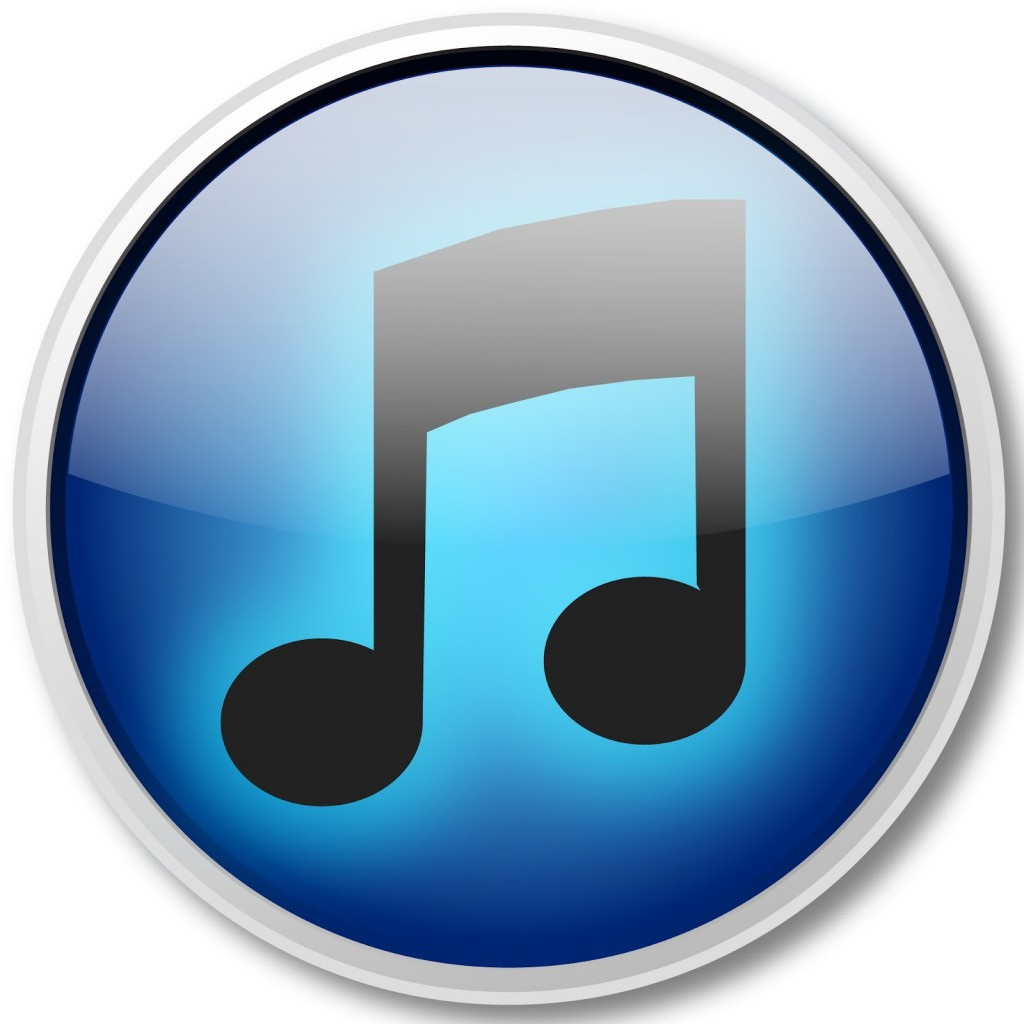 How to see purchase history in iTunes – The iBulletin