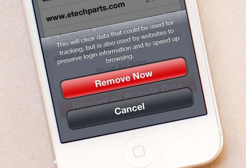 safari_web_tracking_iphone