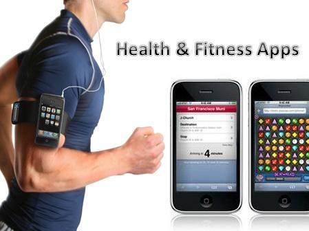 Fitness-and-Health-Apps-for-Iphone