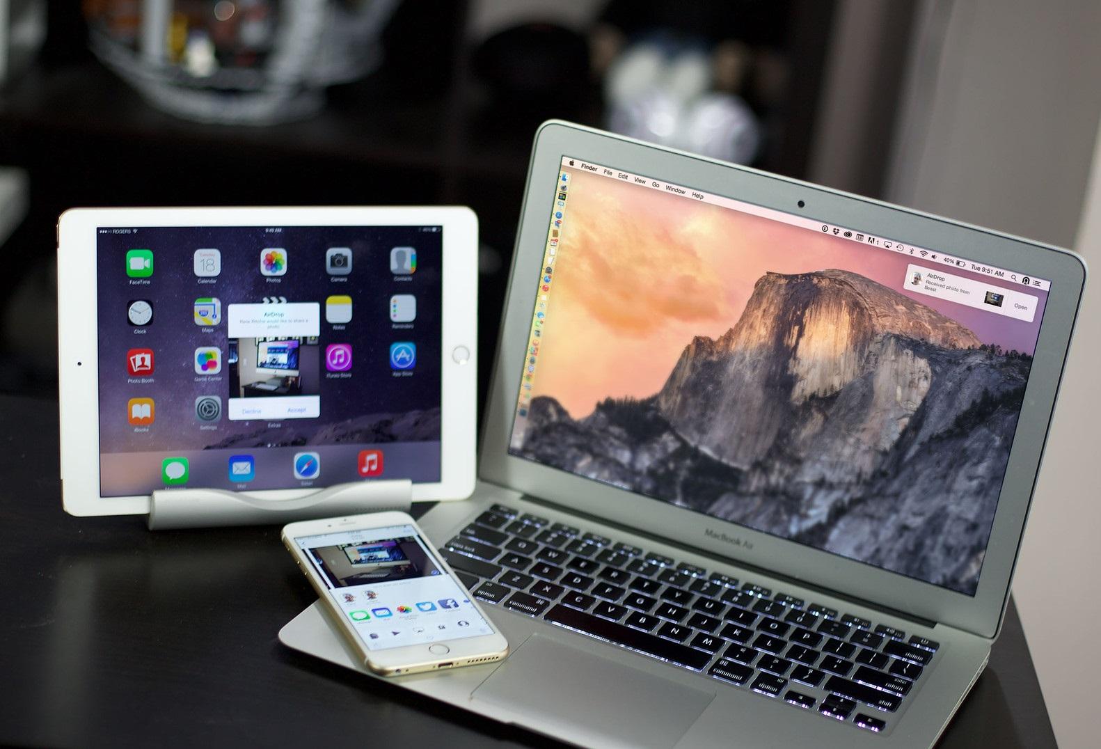 airdrop_iphone_ipad_mac