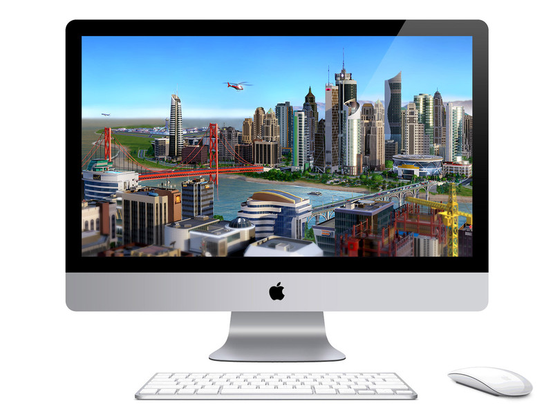 simcitycomplete-mac