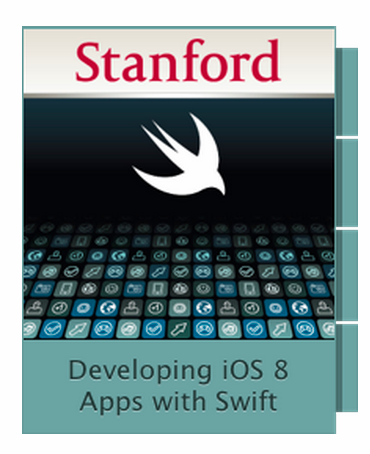 apple swift programming language pdf