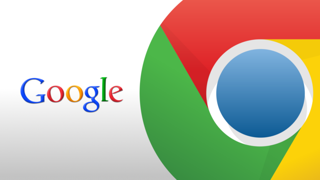 Google to bring smooth safari like Zoom to chrome canary for Mac
