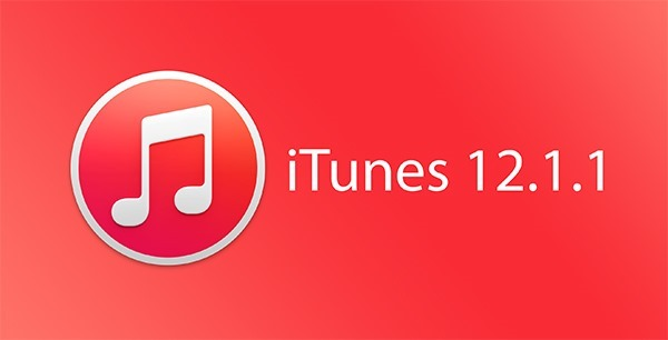 Apple releases iTunes 12 1 1 for Windows with Outlook Syncing