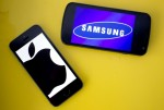 Samsung to supply DRAM memory Chips for next gen iPhone