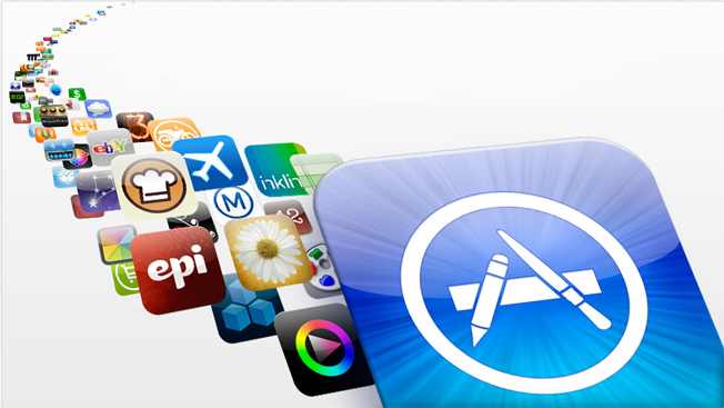 Apple to sweep Anitvirus app from iOS : Rumor