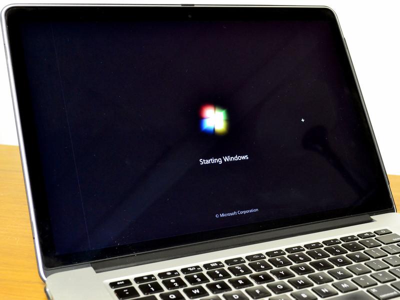 windows_on_mac