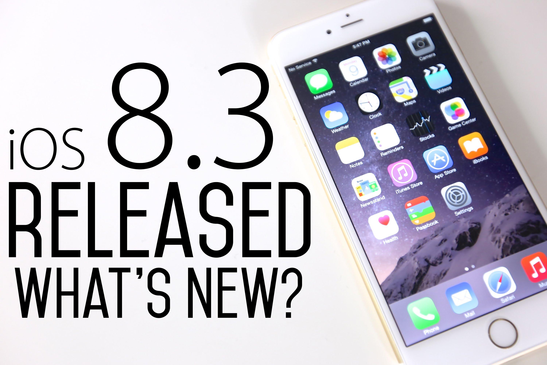 Apple_released_iOS8.3