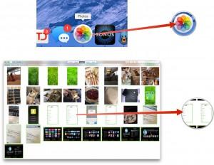 photos-mac-delete-multiple-photos