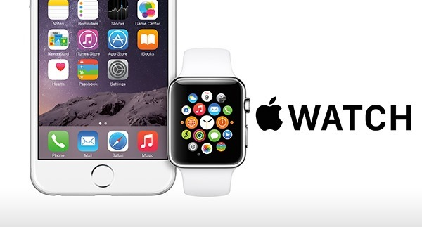 How to update Apple Watch using Apple Watch app on iPhone