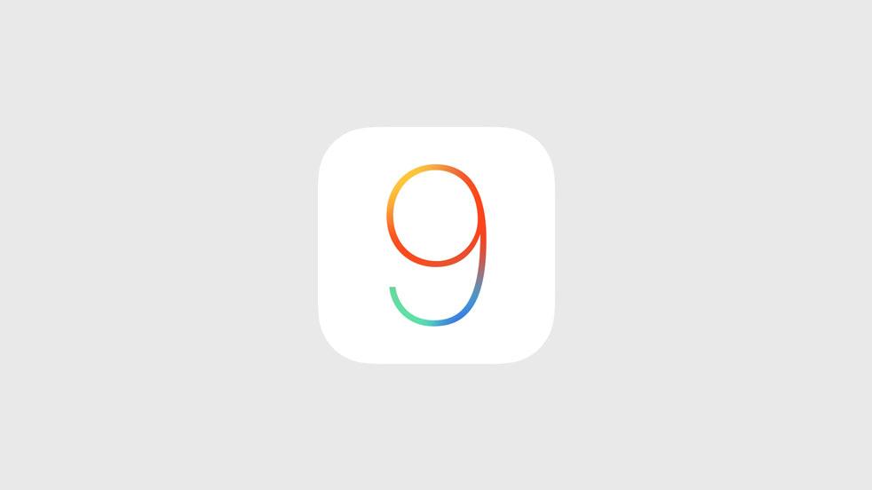 Apple_iOS-9
