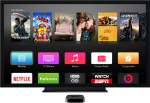 Apple's subscription TV service might not debut at WWDC