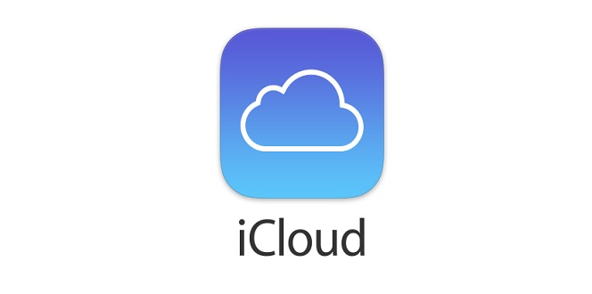 How To delete old Apple iCloud backups and free up space