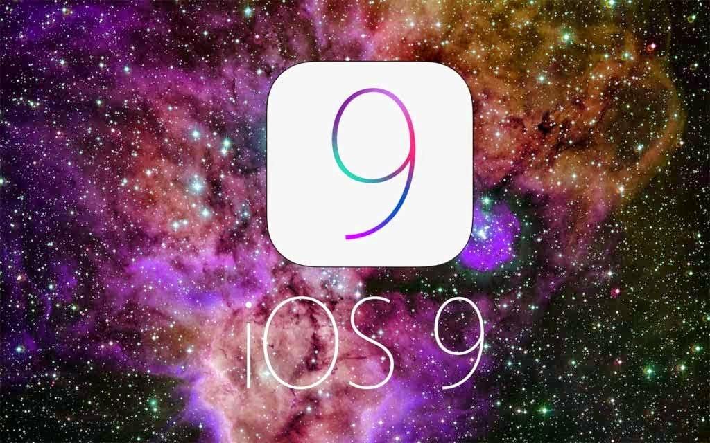 iOS9-Vs-iOS8