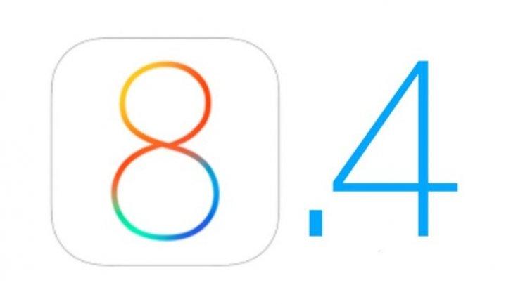 ios-8-4-beta-4