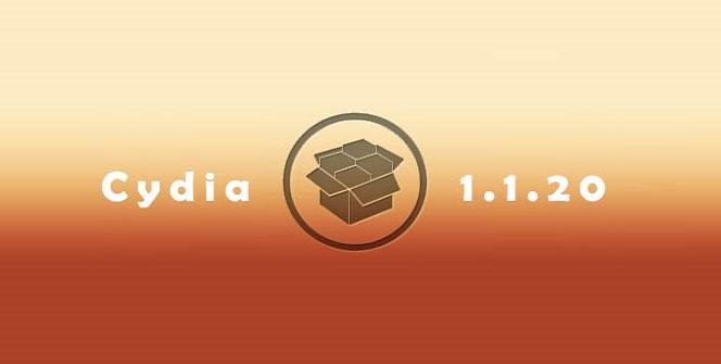 cydia-installer-1120