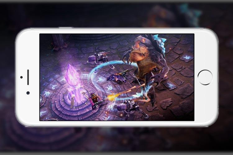 best games on iphone 6 best for iphone 6 plus the ibulletin 16654