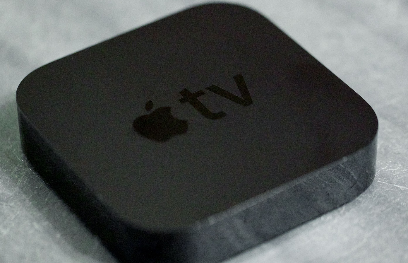 New Apple TV comes with A8 chip, 16 GB option and no 4K support