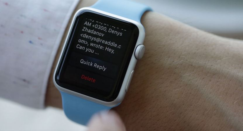 Twitter_adds_new_features_iOS9_WatchOS2
