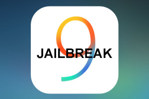 How to jailbreak iOS 9 on Mac device