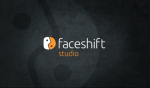 Apple acquires motion capture company Faceshift
