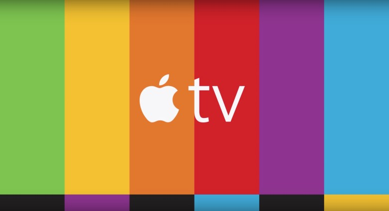 Apple released new Apple TV ads on Games and Apps