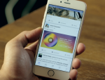Facebook add music stores from Spotify and Apple Music