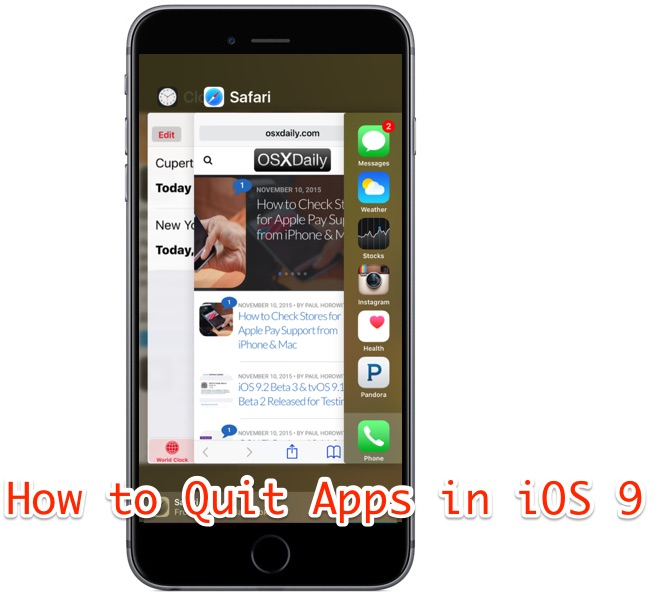 howto-quit-apps-ios-9