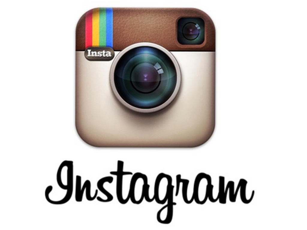 Instagram_iOS