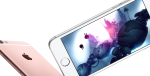 Apple signing agreement with LG and Samsung for iPhone with OLED screens