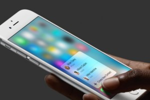 Apple's iPhone 7 rumoured to be Waterproof