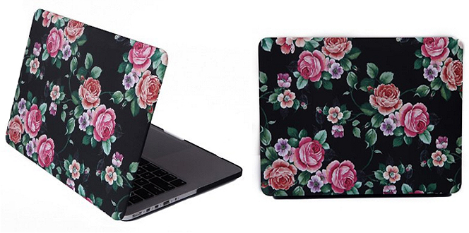 HDE-protective-case-Macbook-Pro