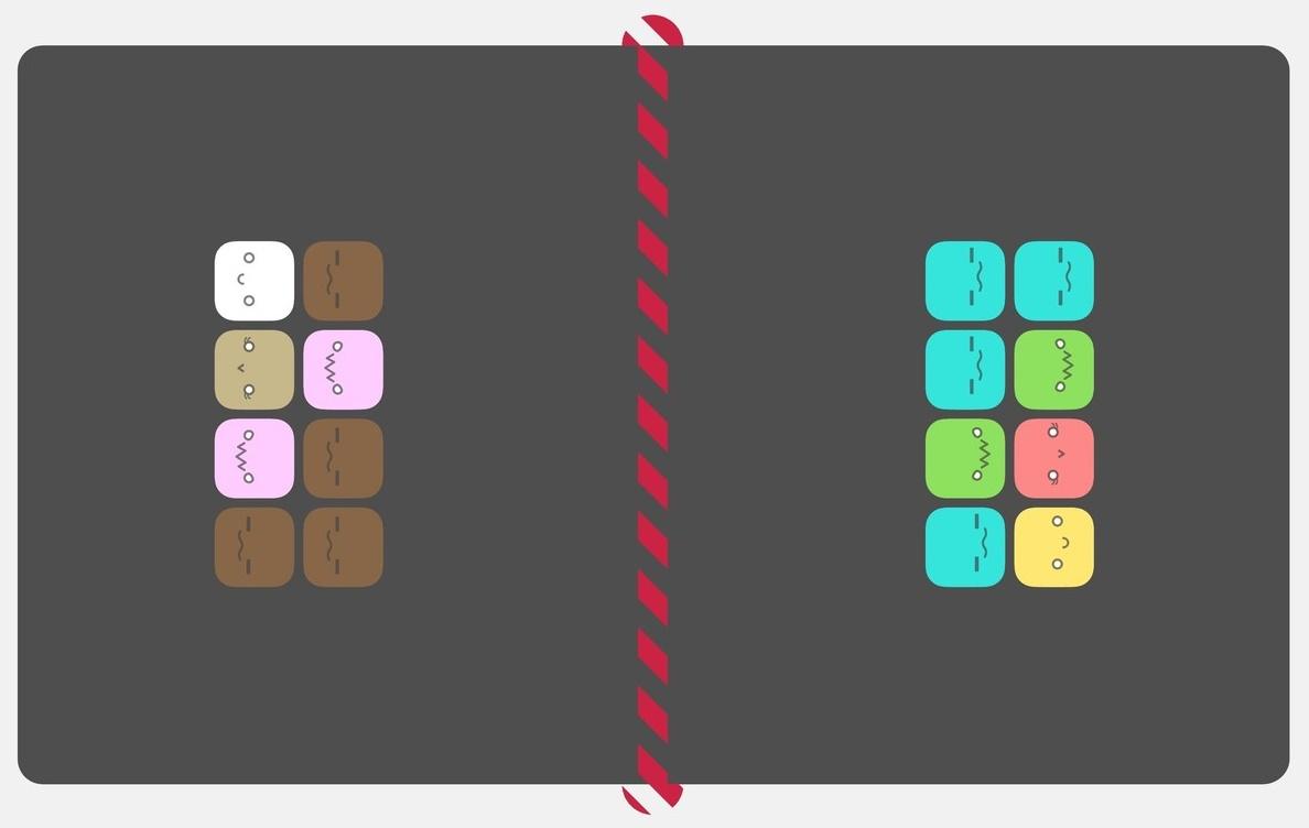 bit-bit-blocks-screen