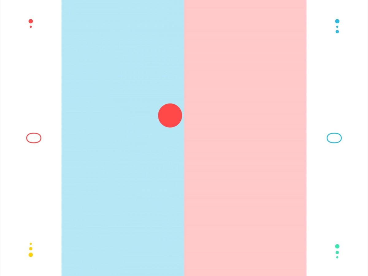 olo-game-screen
