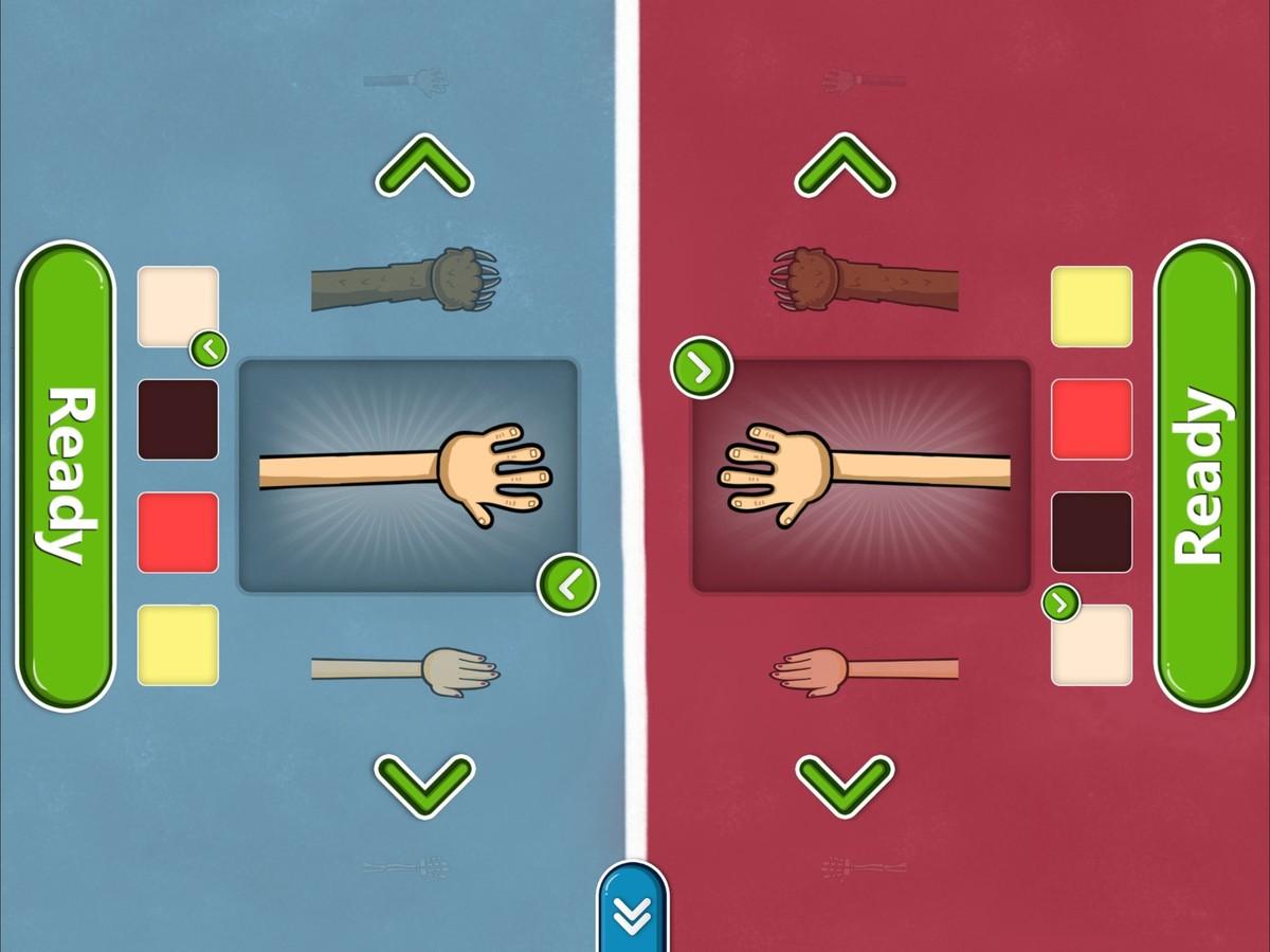red-hands-screen
