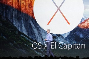 Apple Releases OS X 10.11.3 El Capitan With Multiple Bug Fixes