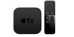 How to update Apple TV to latest tvOS Beta without Mac device