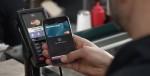 MasterCard-Apple-Pay-ads