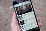 Microsoft releases new app named 'News Pro' for iOS
