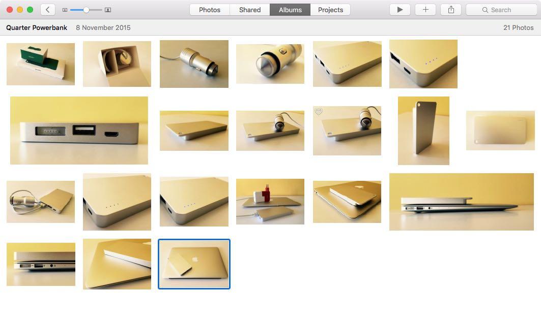 Photos-for-OS-X-how-to-set-image-as-desktop-wallpaper-Mac