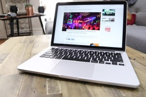 Refurbished 2015 MacBook retina available on online Apple Store