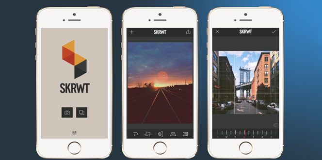 how to get full quality photo from iphone