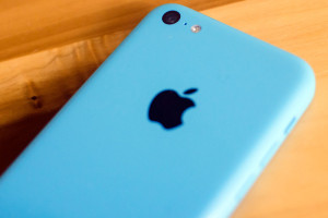 iPhone 6c to be named as iPhone 5se