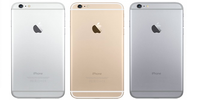 iphone-6-different-color