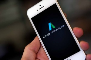 Google released official AdWords app for iPhone