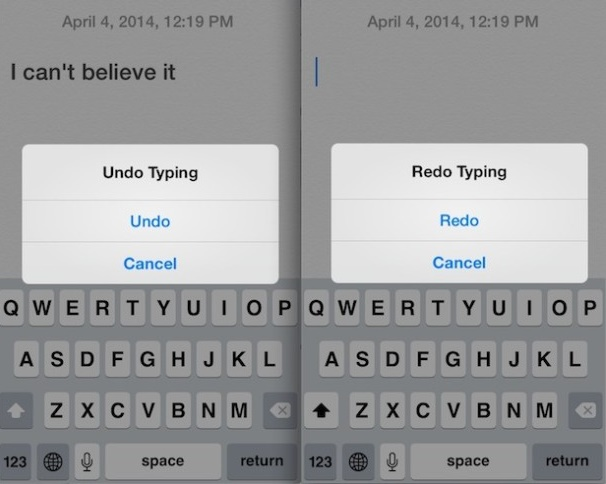 undo-redo-buttons-iphone-610x540